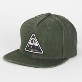 X Wash Cap Fors - Neff - Gorros Caps