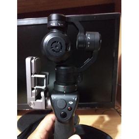 Dji Osmo X3 Usado Graba Video 4k