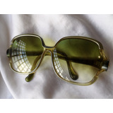 301ff81142051 Oculos De Sol Orla Bardot Feminino no Mercado Livre Brasil