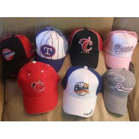 Gorras De Canada Beisbol - Gorras en Mercado Libre Venezuela 1a79d6a9d05