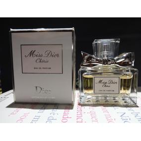 119fa01d474 Perfume Miss Dior Cherie 30ml - Perfumes Importados no Mercado Livre ...