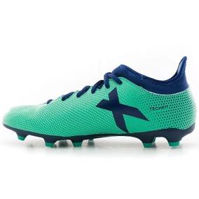 Botines Adidas Con Tapones para Adulto Azul marino en Mercado Libre ... ff99c4437f7b9