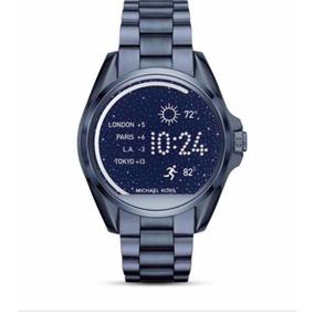 Reloj Mk Original