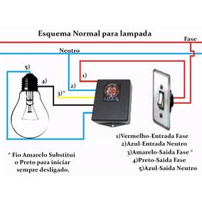 Kit Jdak - Comando Voz - Jarvis - Celular - Pc - Bluetooth