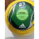 Bola Cafusa Adidas - Futebol no Mercado Livre Brasil 1bcfb69c43b33