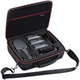 Smatree D500 Carrying Case For Dji Mavic Proandplatinum