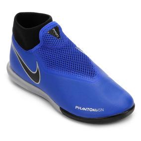 702dd79c8c Chuteira Nike 100 Reais - Chuteiras Nike para Adultos no Mercado ...