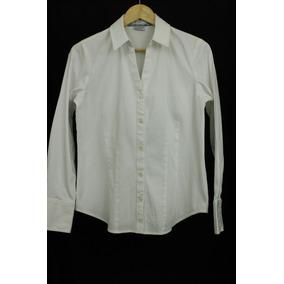 bc98da5930 Camisa Social Van Heusen Tam - Calçados