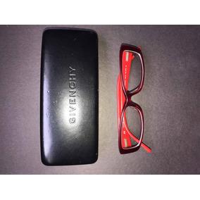 741ea195dca7f Oculos De Grau Givenchy - Óculos no Mercado Livre Brasil