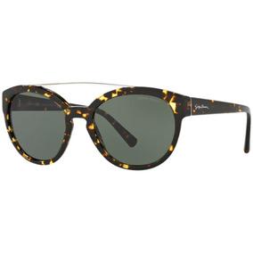 Oculos Giorgio Armani Ar 258s De Sol - Óculos no Mercado Livre Brasil 862f022d09
