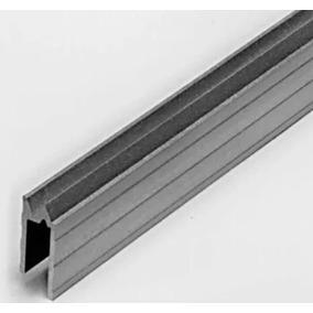 Perfiles De Aluminio Para La Fabricacion De Rack Case