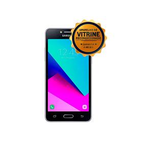 Celular Samsung Galaxy J2 Prime Tv Duos Tela 5.0 8gb 4g