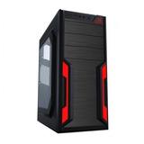 Computador Gamer Inicios(actualizable)