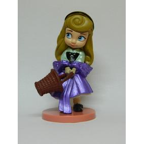 Princesa Aurora Animators
