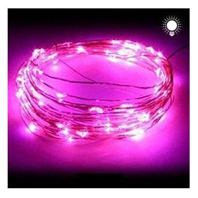 497e687f15b Luces Rosas - Luces de Navidad en Bs.As. G.B.A. Norte en Mercado ...