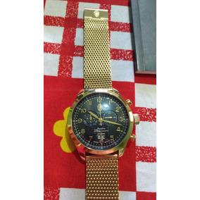 01163b61154 Relogio Constantim Chronograph - Relógio Masculino no Mercado Livre ...