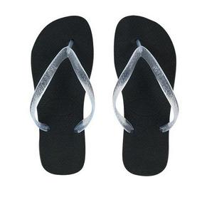 8459480a7e Nike Transparente Lançamento Feminino Chinelos Havaianas - Sandálias ...