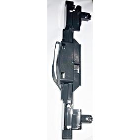Chave Botão Power Da Tv Lg 42ly34c