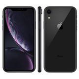 Apple iPhone Xr 64gb Tela Liquid Retinapreto