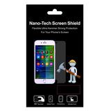 Protector Pantalla Nano Tech Screen Shield Huawei P20 Lite