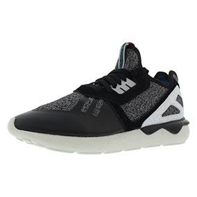 size 40 5d02a 829e9 Tenis Hombre Nike adidas Tubular Runner Running 102