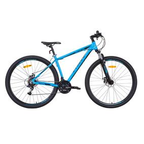 Bicicleta Mountain Bike Philco Escape 29