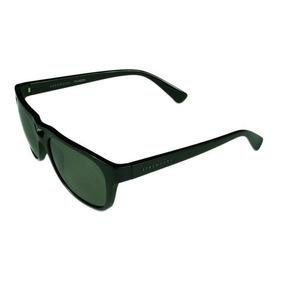 69122ae8f2 Gafas Gel - Lentes Negro en Mercado Libre Uruguay
