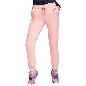 Ropa Casual Pants Casual Love To Lounge Alam - 177177