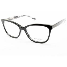 2f800671772ed Armacoes Oculos Gatinha Ana Hickmann - Óculos no Mercado Livre Brasil