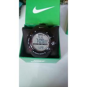 a324a533b217 Reloj Nike Oregon Con Cronometro - Reloj de Pulsera en Mercado Libre ...