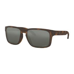 3d64076033ebe Gafa Oakley Holbrook Original - Gafas De Sol Oakley en Mercado Libre ...