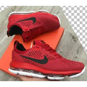 Nike Air Max Dlx Para Damas
