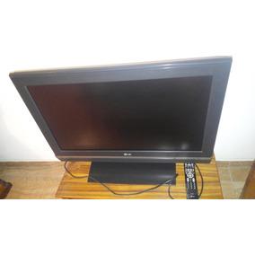 Televisor Plano Lg (648)