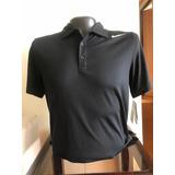 b89c17ac24 Camiseta Nike Polo Drifit Talla S Envio Gratis