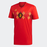 Camisa Bélgica - Camisa Bélgica Masculina no Mercado Livre Brasil 67d00868fbc2a