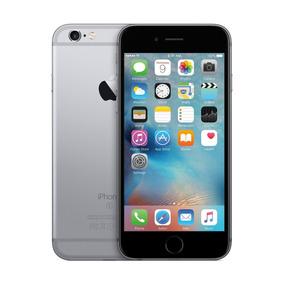 f746361e9 Iphone 6s - Celulares e Smartphones no Mercado Livre Brasil
