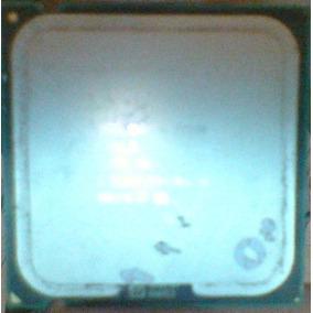 Intel Core 2 Duo + 2 Processadores Grátis.
