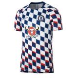 206bb8ae9d Camisa Chelsea De Treino - Camisas de Times de Futebol no Mercado ...