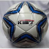 Balon De Futbol Ks7 en Mercado Libre Chile e027c90423558