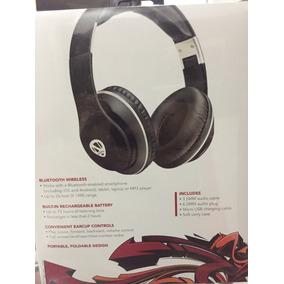 Headphone Bluetooth Ncredible1