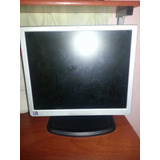 Monitor Para Computadora Usado Barato