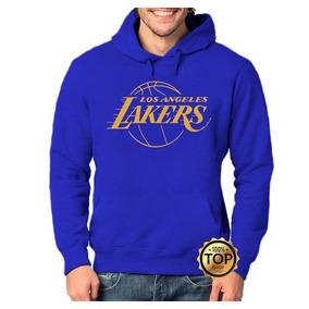 7ff08df85e5c3 Blusa Moletom Los Angeles La Lakers La Kobe Bryant Unissex