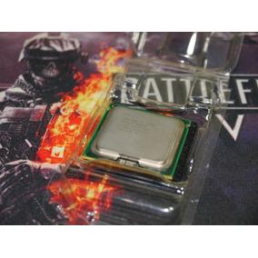 Intel Xeon 5450 Con Sticker Socket 775 Somos Tienda Fisica