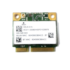 ASUS X55A Atheros WLAN Driver for PC