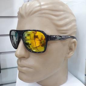 Óculos De Sol Speedo Sp594 H08 - Óculos no Mercado Livre Brasil ca8dd48dc7