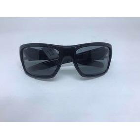 2b8348b1fc8af Óculos Oakley Motogp Polarized Garage Rock – Edição Limitada ...