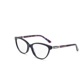 4a55a410ae3a9 Capa Oculos Original Colcci - Beleza e Cuidado Pessoal no Mercado ...