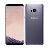 Samsung S8 Plus 64gb Nuevo Garantia Libre Fabrica Sellado