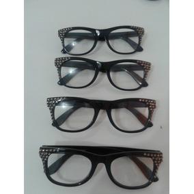 Novela Cumplices De Um Resgate Oculos - Óculos De Sol no Mercado ... b60ab58252