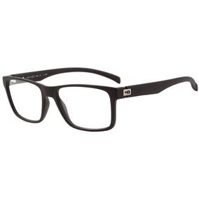Óculos Hb Suntech Original De Grau - Óculos no Mercado Livre Brasil ac57d89ae3